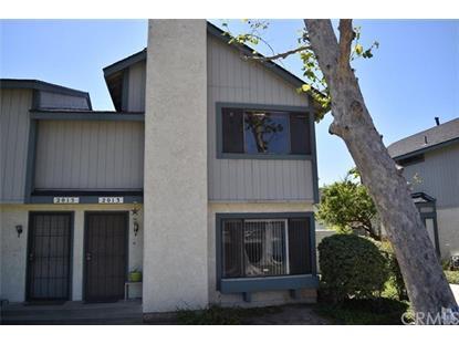 2013 East Bard Road Oxnard, CA MLS# 216006034