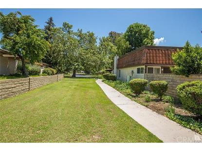 2590 Northlake Circle Westlake Village, CA MLS# 216006201