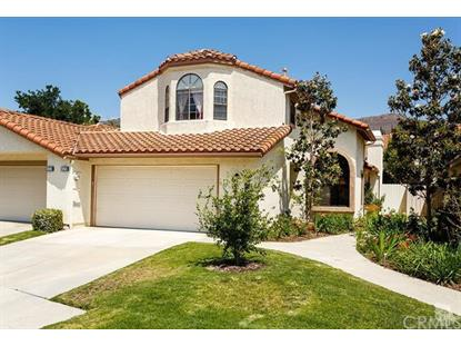 729 Wind Willow Way Simi Valley, CA MLS# 216006965