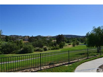 326 Country Club Drive Simi Valley, CA MLS# 216007099