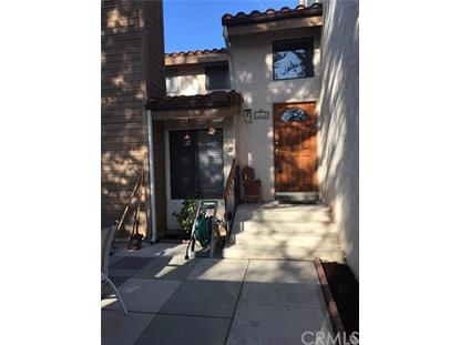 2080 Emory Avenue Simi Valley, CA MLS# 216007569