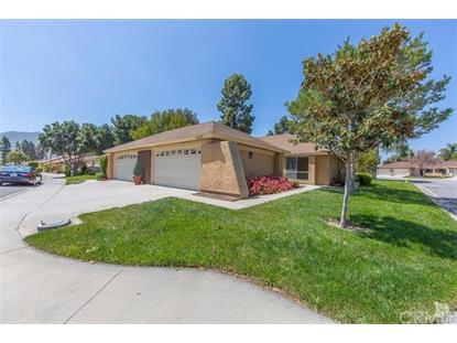 5135 Village 5  Camarillo, CA MLS# 216008238
