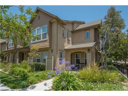 315 Feather River Place Oxnard, CA MLS# 216008396