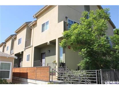14232 Gilmore Street Van Nuys, CA MLS# 314031231