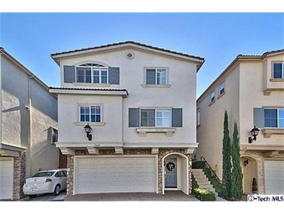 1448 Elin Pointe Drive El Segundo, CA MLS# 315000236