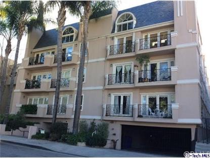 4235 MARY ELLEN Avenue Studio City, CA MLS# 315001459