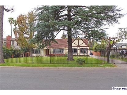 6429 Orion Avenue Van Nuys, CA MLS# 315002008