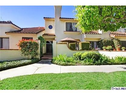 406 Country Club Drive Simi Valley, CA MLS# 315002463