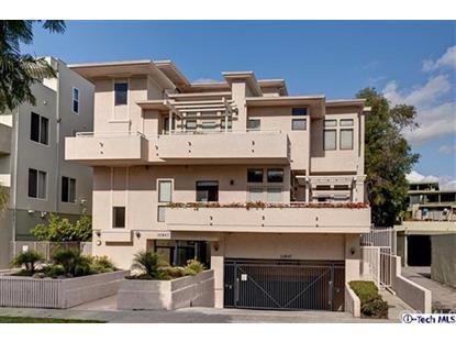 11847 LAURELWOOD Drive Studio City, CA MLS# 315005996