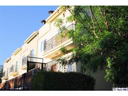 14121 Erwin Street Van Nuys, CA MLS# 315007279