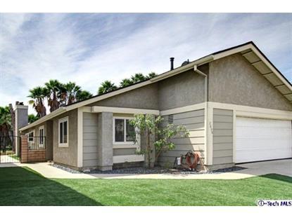 2898 Hacienda Drive Duarte, CA MLS# 315009494