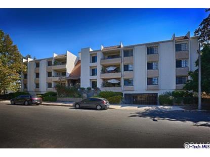 4324 Troost Avenue Studio City, CA MLS# 315010657