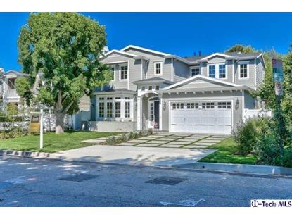 4156 Fulton Avenue Sherman Oaks, CA MLS# 315010795
