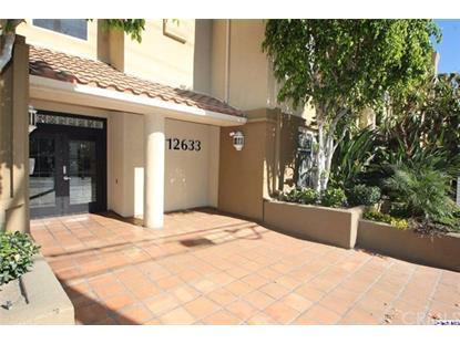 12633 Moorpark Street Studio City, CA MLS# 315011284