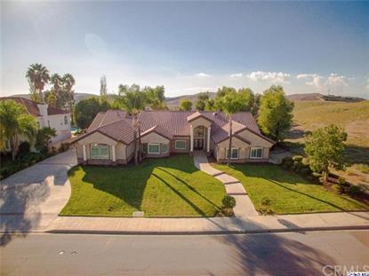 13630 Monteverde Drive Chino Hills, CA MLS# 316000448