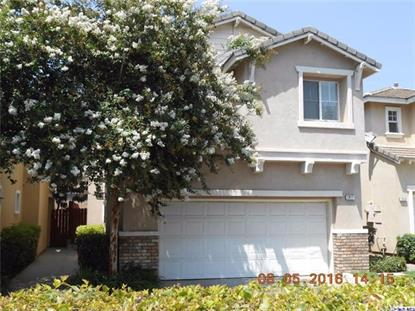 1817 Orange Grove Road Duarte, CA MLS# 316005430