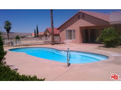 7842 Balsa Avenue Yucca Valley, CA MLS# 41455283PS