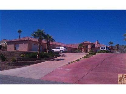 7842 BALSA Avenue Yucca Valley, CA MLS# 41455283