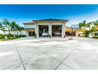 10817 Carriage Drive Rancho Cucamonga, CA MLS# AR14147741