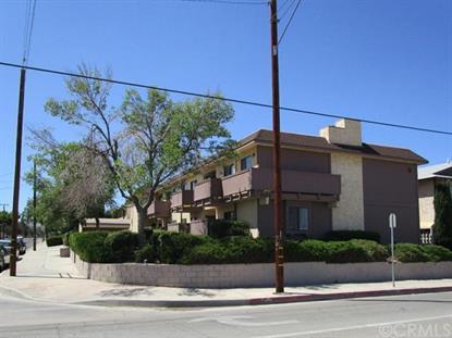 4202 West Avenue L Quartz Hill, CA MLS# AR14184120