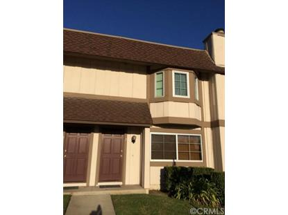 1242 North Citrus Avenue Covina, CA MLS# AR14187300