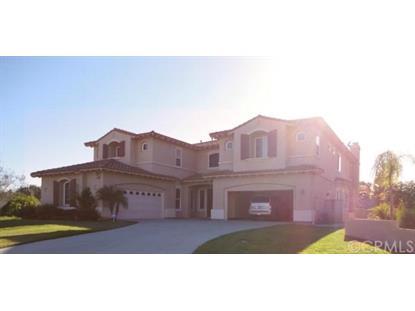 6790 Di Carlo Place Rancho Cucamonga, CA MLS# AR14188446