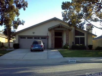 3215 Chase Road Riverside, CA MLS# AR14204652