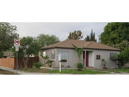 2483 Mountain Avenue Duarte, CA MLS# AR14219969