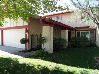621 Royal View Street Duarte, CA MLS# AR14236494