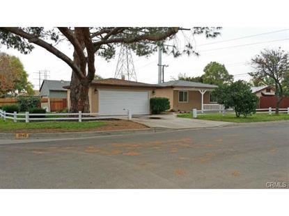2842 Conata Street Duarte, CA MLS# AR14242526