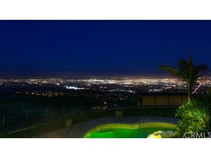 9976 Santina Street Rancho Cucamonga, CA MLS# AR14247652