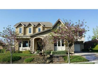 12607 Del Rey Drive Rancho Cucamonga, CA MLS# AR14248057