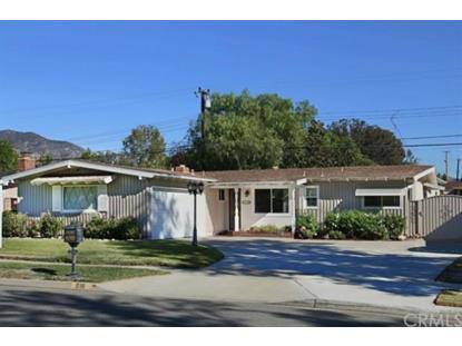 516 Mel Canyon Road Duarte, CA MLS# AR14248679
