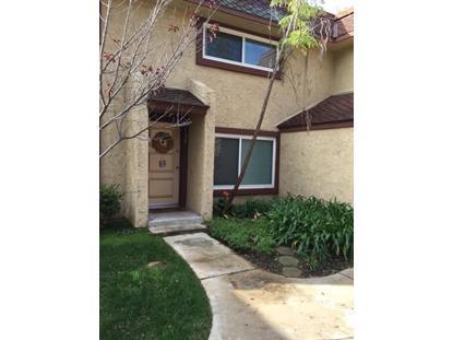 1135 North Barston Avenue Covina, CA MLS# AR15048922