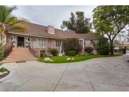 915 Edie Drive Duarte, CA MLS# AR15060654