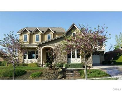12607 Del Rey Drive Rancho Cucamonga, CA MLS# AR15069231