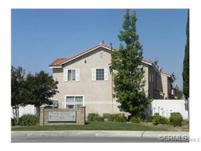 1004 South Riverside Avenue Rialto, CA MLS# AR15089495