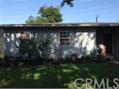 553 Greenbank Avenue Duarte, CA MLS# AR15122829