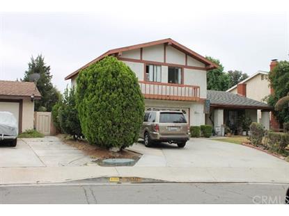 2610 Bernwood Street Duarte, CA MLS# AR15126548
