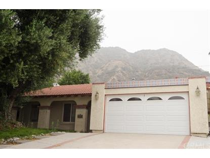 3425 Brookridge Road Duarte, CA MLS# AR15133273