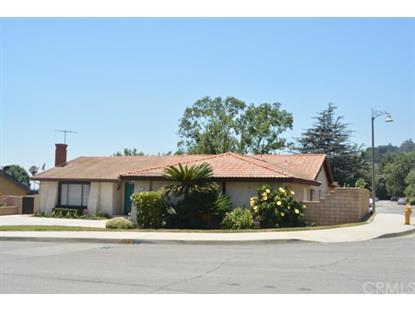 517 Royal View Street Duarte, CA MLS# AR15134813