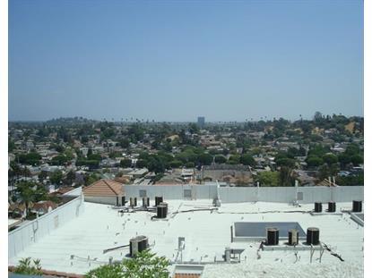 4760 Templeton Street El Sereno Car, CA MLS# AR15137701