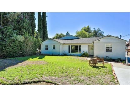 2158 Oakhaven Drive Duarte, CA MLS# AR15208600