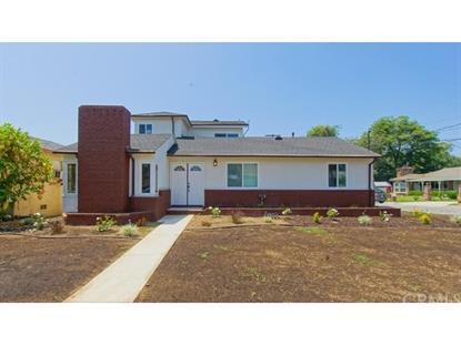534 Maydee Street Duarte, CA MLS# AR15214469