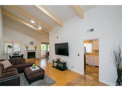 4542 Coldwater Canyon Avenue Studio City, CA MLS# AR15226951