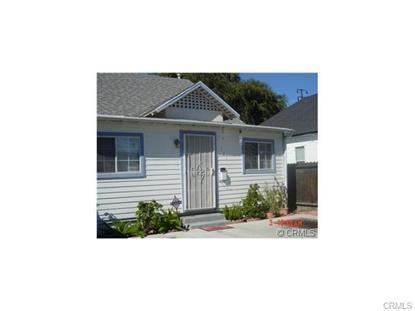 521 North 1st Avenue Covina, CA MLS# AR15236550