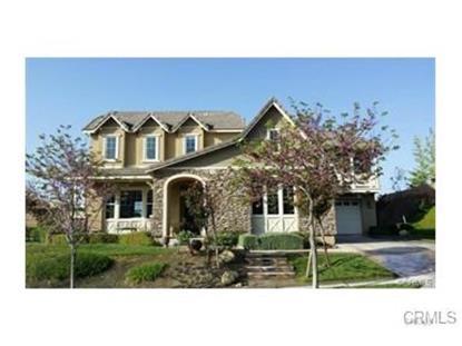 12607 Del Rey Drive Rancho Cucamonga, CA MLS# AR15241715