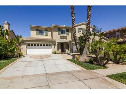 5235 Via Dolores Newbury Park, CA MLS# BB15081731