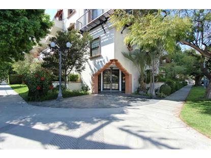 12603 Moorpark Street Studio City, CA MLS# BB15082272