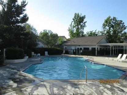 9281 Rancho Park Place Rancho Cucamonga, CA MLS# BB15109229